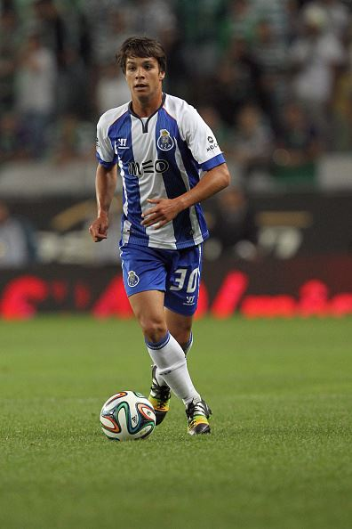 oliver-torres-site-papinade
