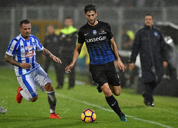 gagliardini-italian-football-daily-point-com